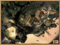 Kap Dun