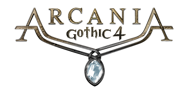 Arcania: A Gothic Tale — характеристики и описание игры