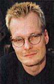 Alexander Brüggemann