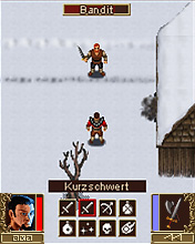 http://worldofgothic.de/screenshots/gothic3_mobil/Gothic3_mobile_01.jpg