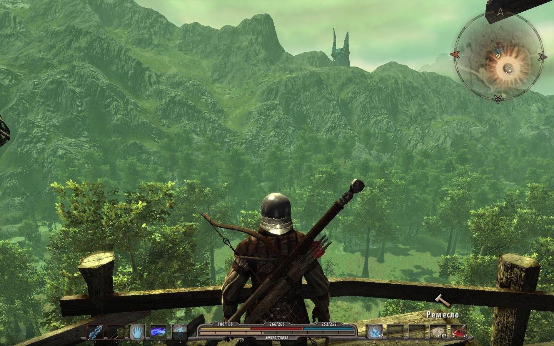 Cancello Di Legno Minecraft : Kushima minecraft wiki forgottenworld