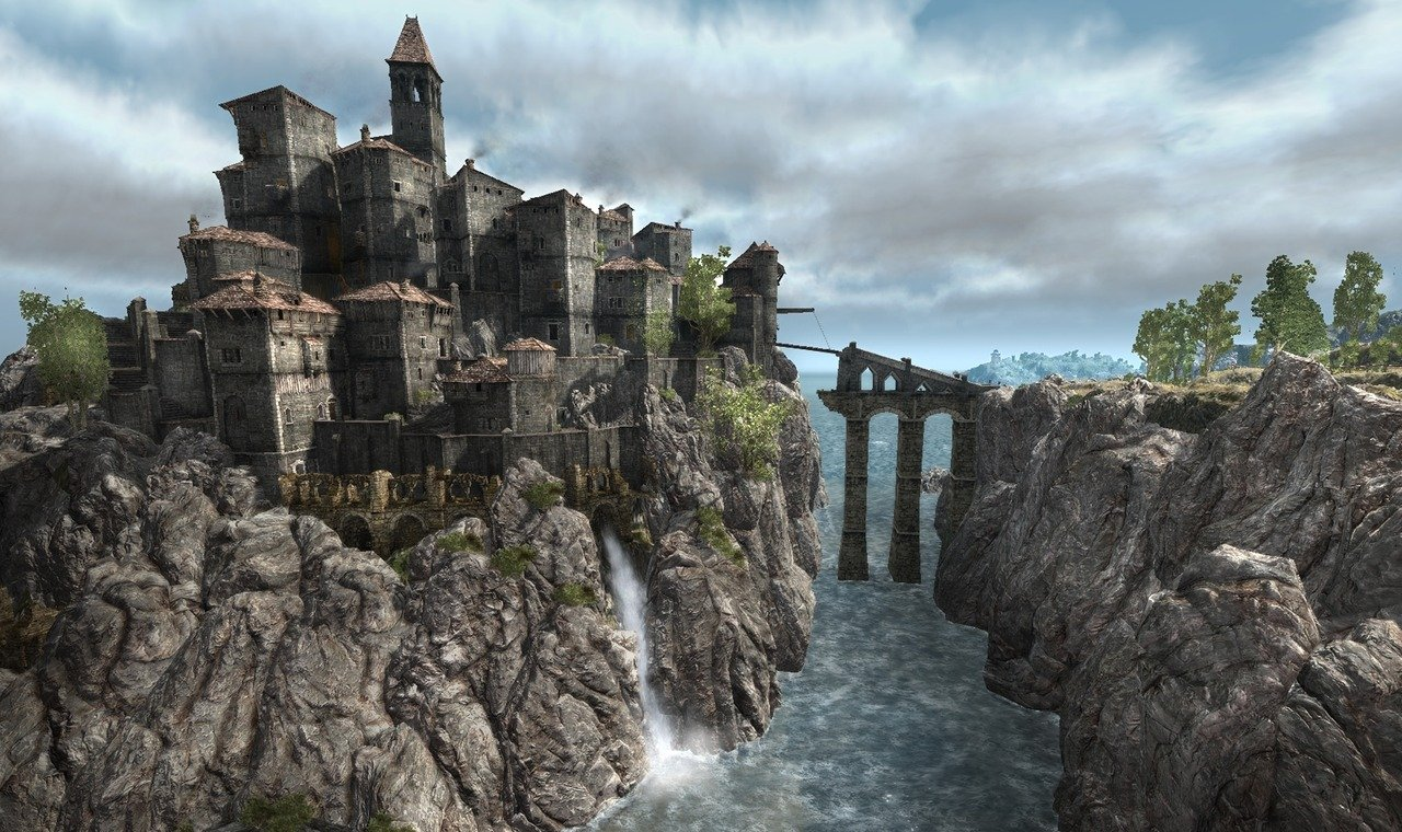 ArcaniA: Gothic 4 - Imágenes, Videos e Información - Página 4 Arcania-a-gothic-tale-screen-weather-effects__2_