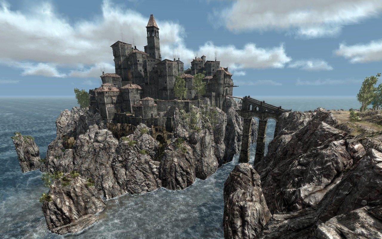 ArcaniA: Gothic 4 - Imágenes, Videos e Información - Página 4 Arcania-a-gothic-tale-screen-weather-effects__5_